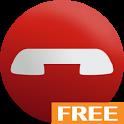 Stupid Phonecalls Blocker Free icon