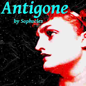AudioBook - Antigone Complete icon