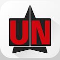 Uninorte.co icon