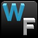 WindFreak Pro logo