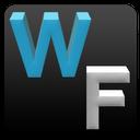 WindFreak Pro