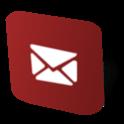 Mail Widget Free icon