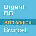 UrgentOB (Brancel) icon