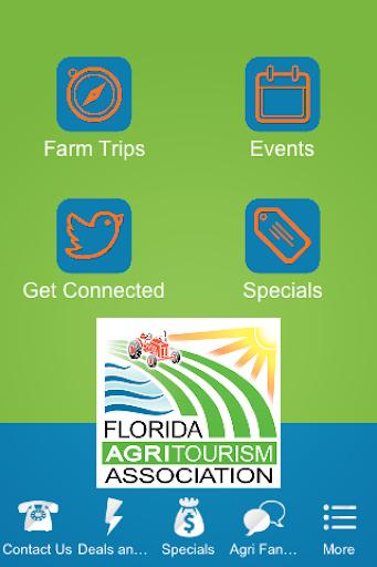 Florida Agritourism Assoc.