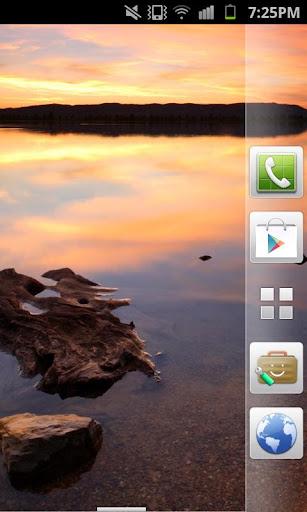 無料个人化AppのFinal Launcher|記事Game