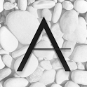 Modern Nature Atom_2.0 Offical icon
