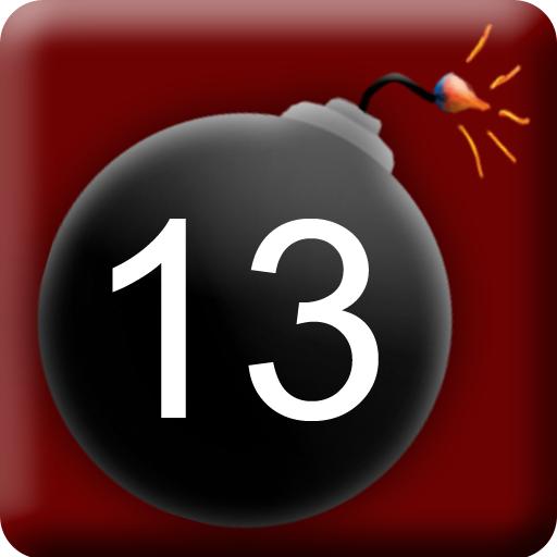 Bomb 13 Lite