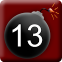 Bomb 13 Lite logo