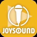 動画「カラオケJOYSOUND ムービー」で練習! icon