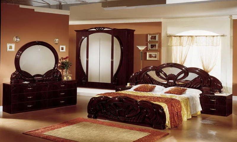 Beautiful Bedroom Designs beautiful bed designs – android apps on google play