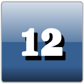 12 & 12