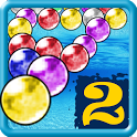 Super Bubble Shooting pro icon