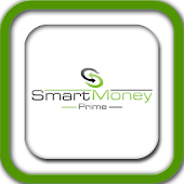 Smart Money Prime