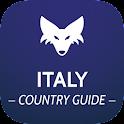 Italy Premium Guide