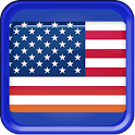 US Citizenship Test 2016 Free!