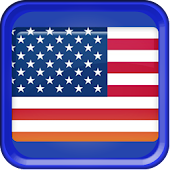 US Citizenship Test 2018 - Free App
