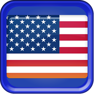 US Citizenship Test Prep 2014 LOGO-APP點子