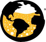 Logo for Global Brew Tap House (O'Fallon)