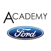 My Academy Ford