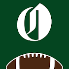 OregonLive: Ducks Football icon