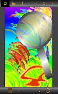 Power Doodle Pro screenshot 5