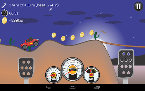 Offroad Kings Screenshot 30
