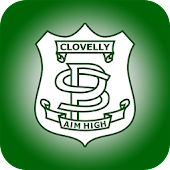 Clovelly Public School
