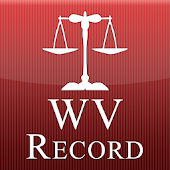 WV Record Android