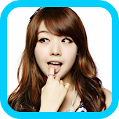 걸스데이 MUSIC TUBE HD