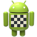 Chess - Analyze This (Free) icon