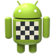 Chess - Analyze This (Free) 3.0.3 APK for Android
