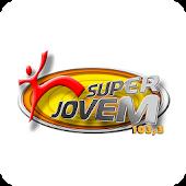 Rádio Super Jovem Beltrão