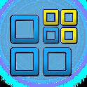 Quick AppRemover logo