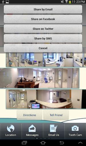 【免費醫療App】Dentist Pretoria-APP點子