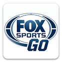 FOX Sports GO icon