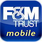 F&M Trust Mobile Bank icon