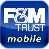 F&M Trust Mobile Bank