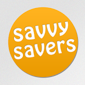Savvy Saver Facts