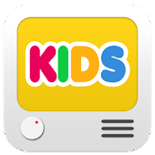 KIDS TV - Videos for Children