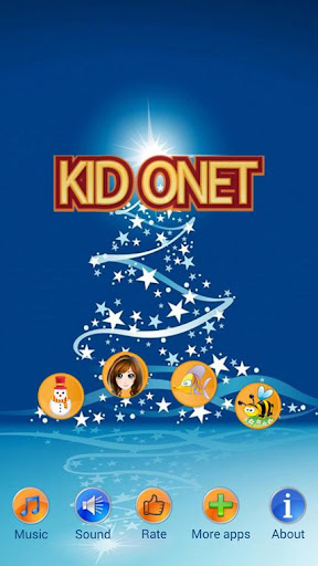 KID-ONET TRANS SVCE - TRANSPORT SERVICES - Philippines Directory