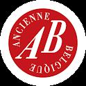 AB Concerts logo