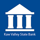Kaw Valley State Bank