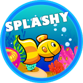 Splashy Fish Ultimate