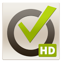 Nozbe HD for Tablets icon