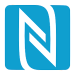 Dashclock NFC Extension