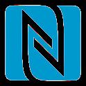 Dashclock NFC Extension icon