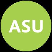 Guía Asu