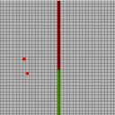 1b6cebmyeiobevxeg1a-ggb09p4zysaq5lq_i9f7q7-b0ujnx1tigovurvca9zp_p5at=w128