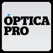 ÓpticaPro