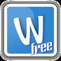 wordfinder-free icon